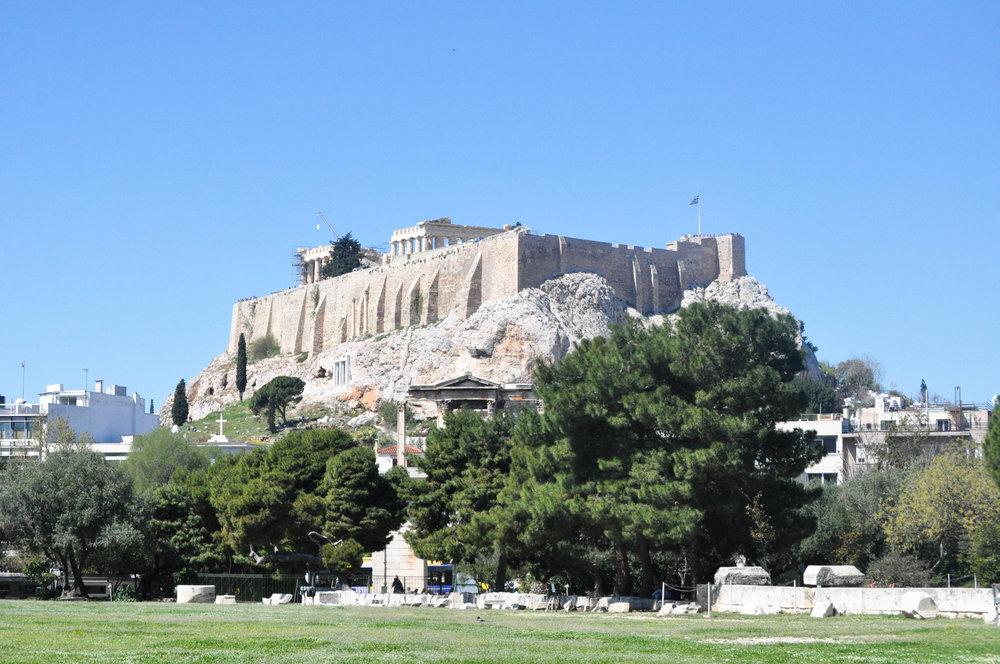 Greece1-110.jpg