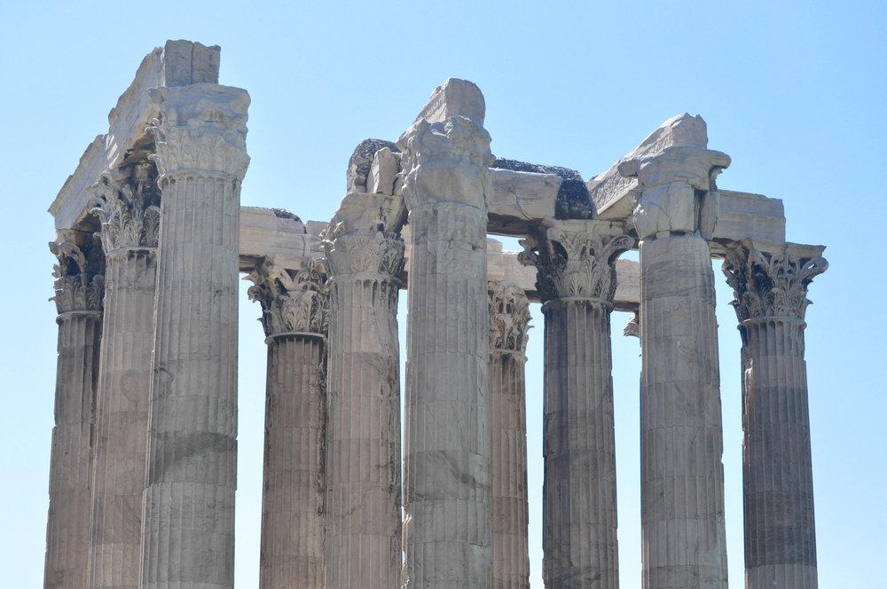 Greece1-111.jpg