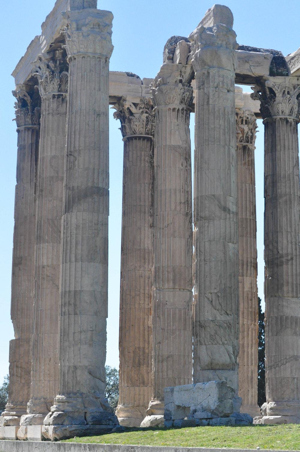 Greece1-112.jpg
