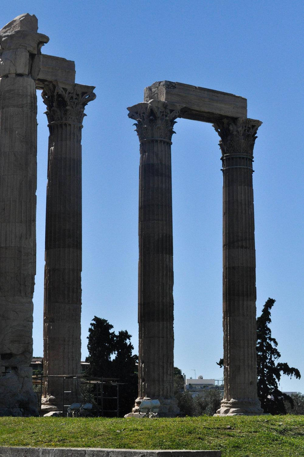 Greece1-113.jpg