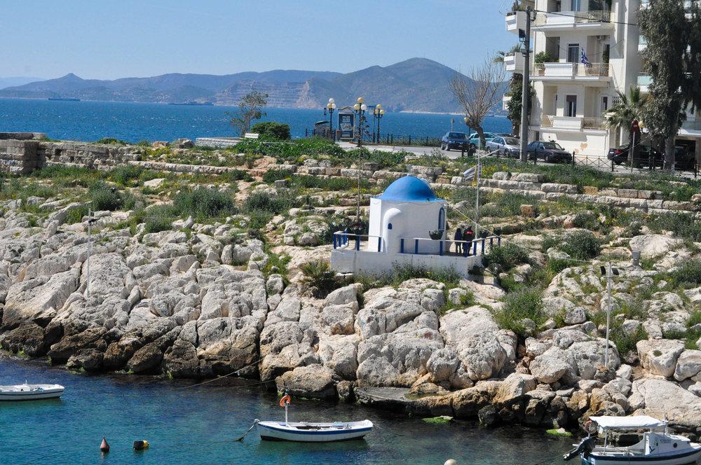 Greece1-118.jpg