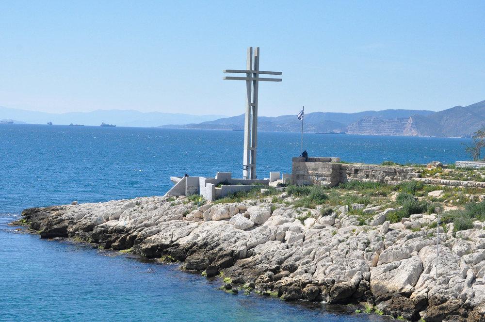Greece1-119.jpg