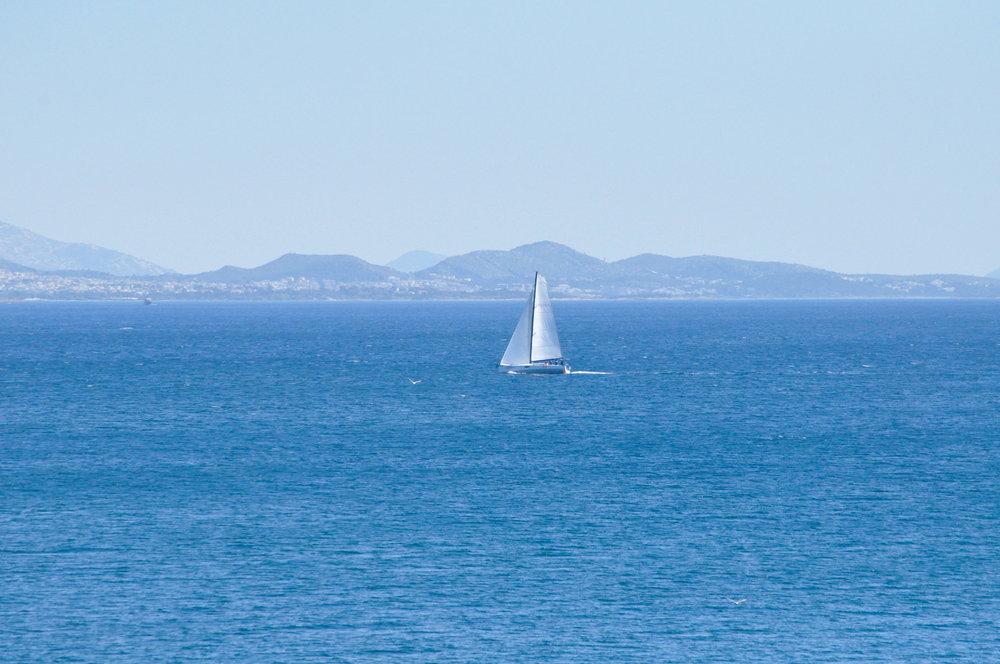 Greece1-120.jpg