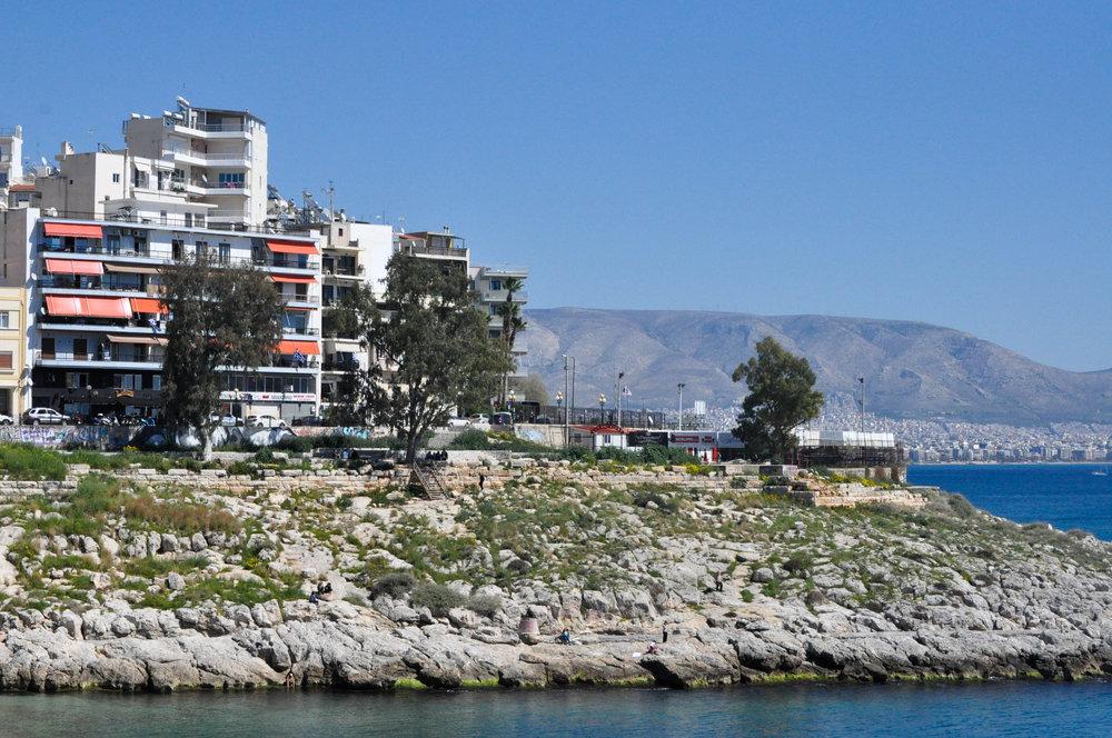 Greece1-121.jpg