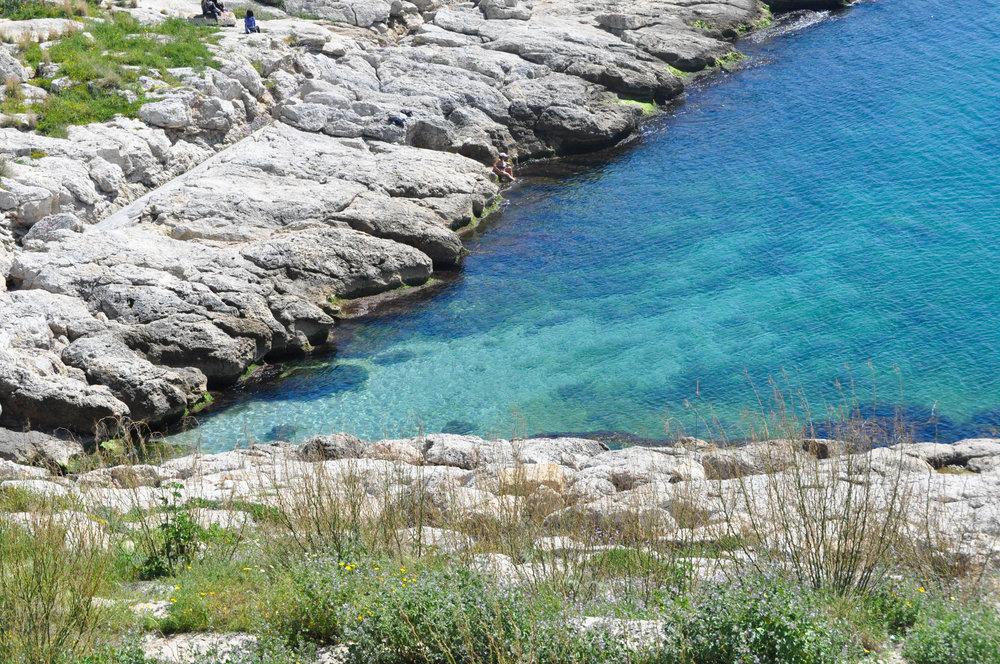 Greece1-122.jpg