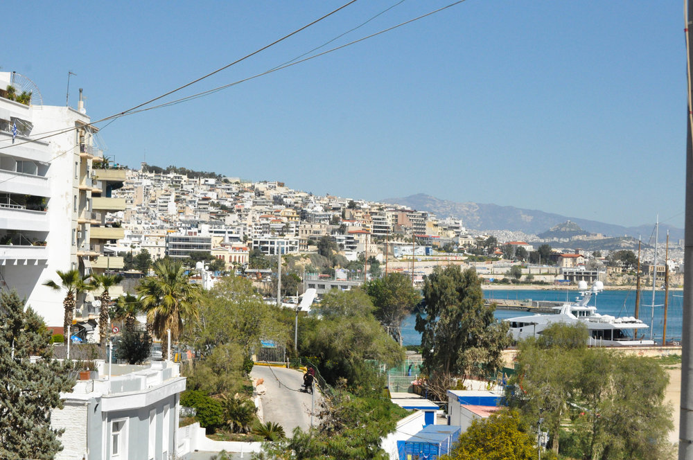 Greece1-123.jpg