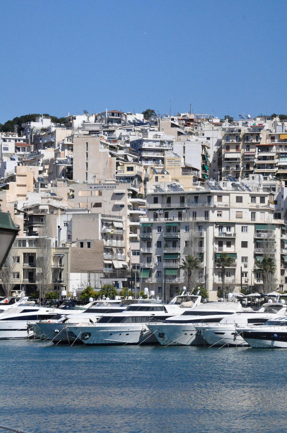 Greece1-124.jpg