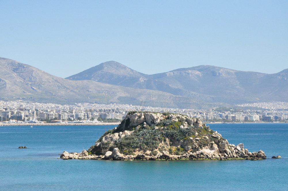Greece1-126.jpg