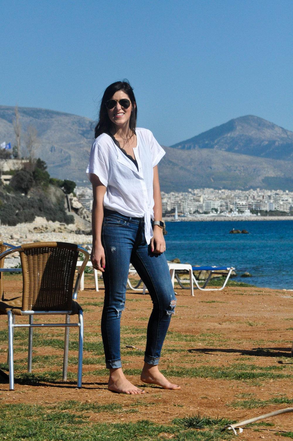 Greece1-135.jpg