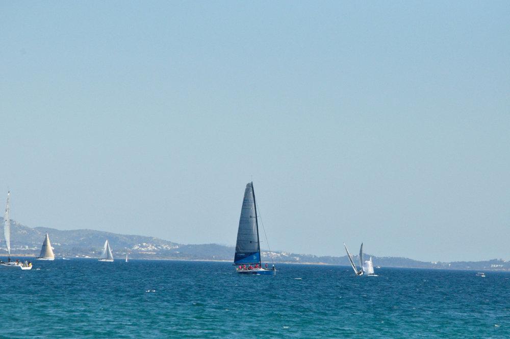 Greece1-138.jpg