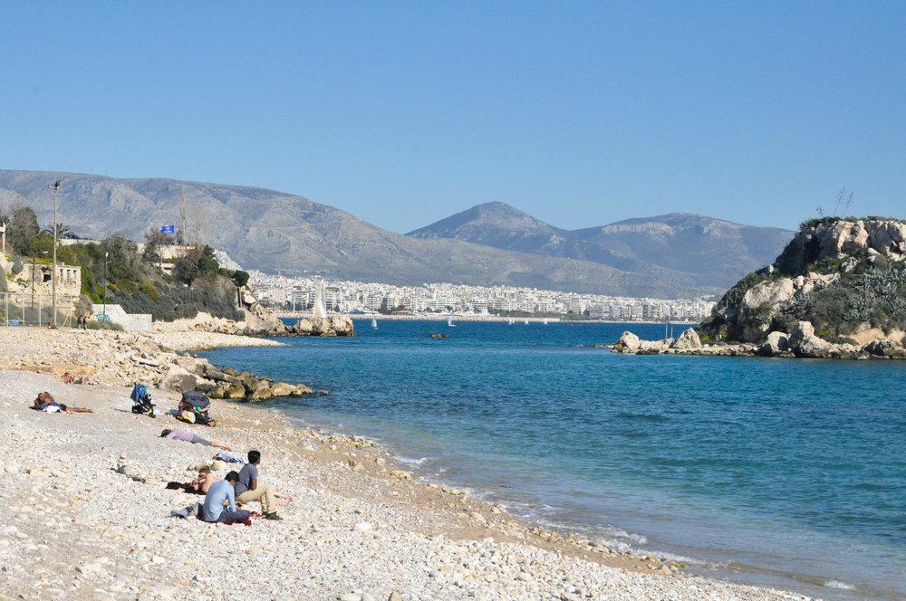 Greece1-141.jpg