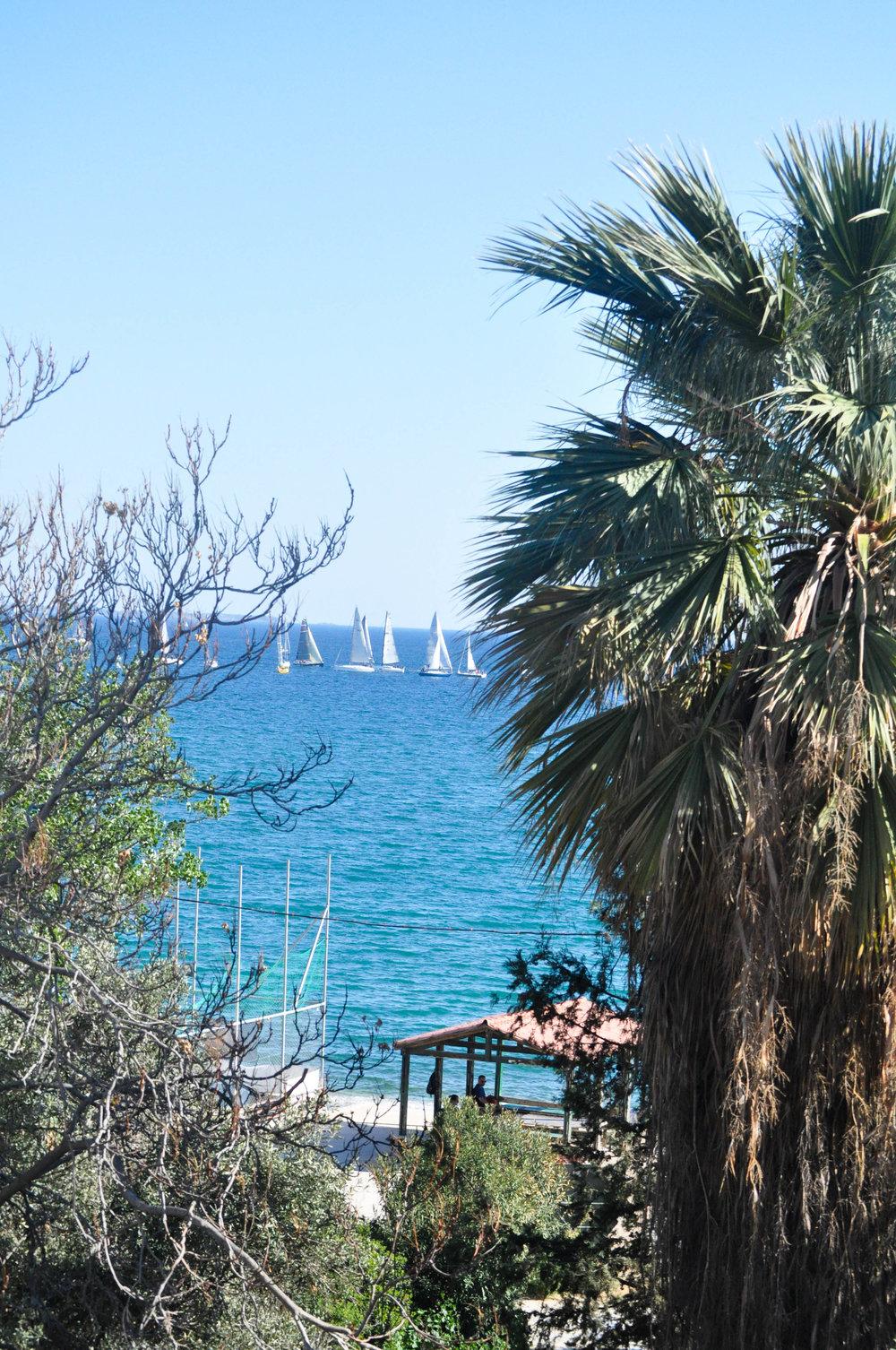 Greece1-143.jpg