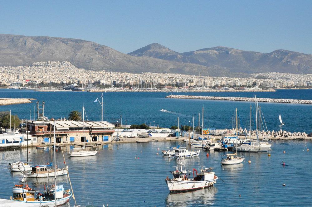 Greece1-147.jpg