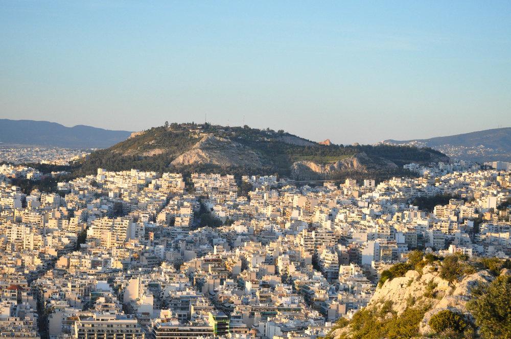 Greece1-148.jpg