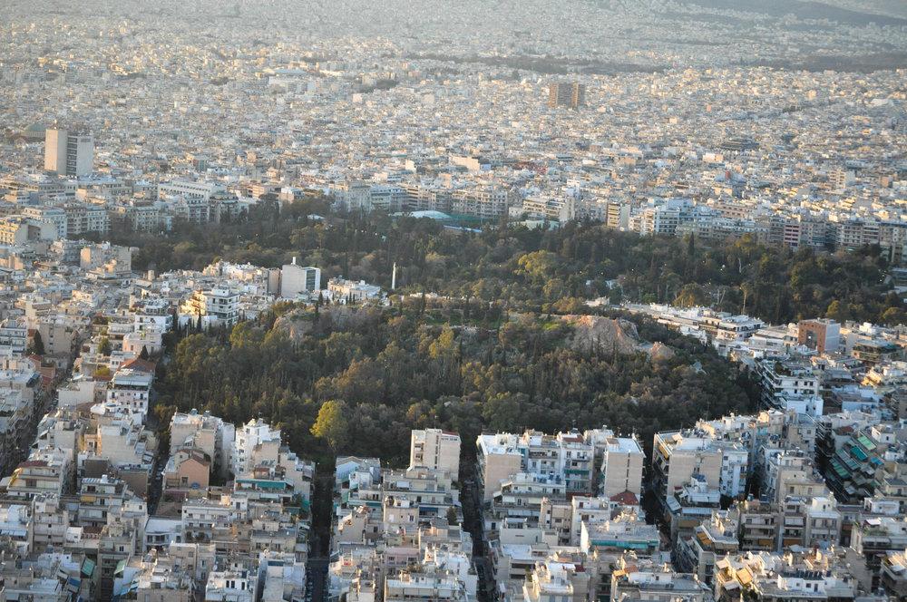 Greece1-149.jpg