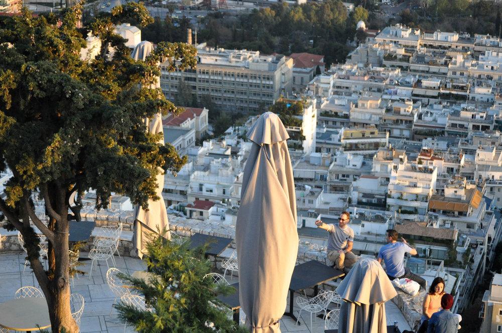Greece1-152.jpg