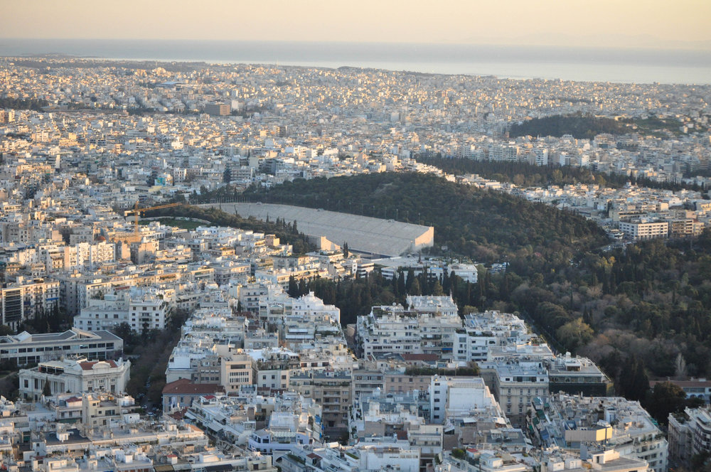 Greece1-153.jpg