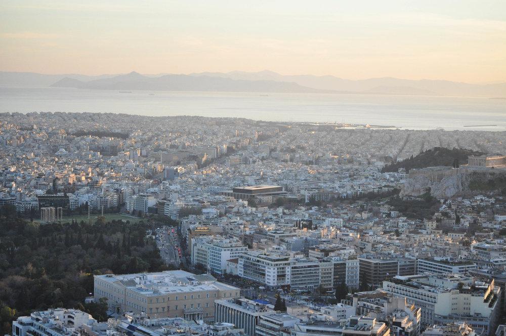 Greece1-160.jpg