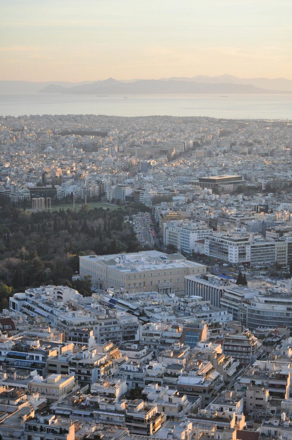 Greece1-161.jpg