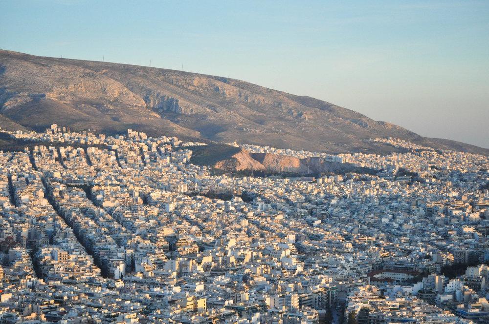 Greece1-162.jpg