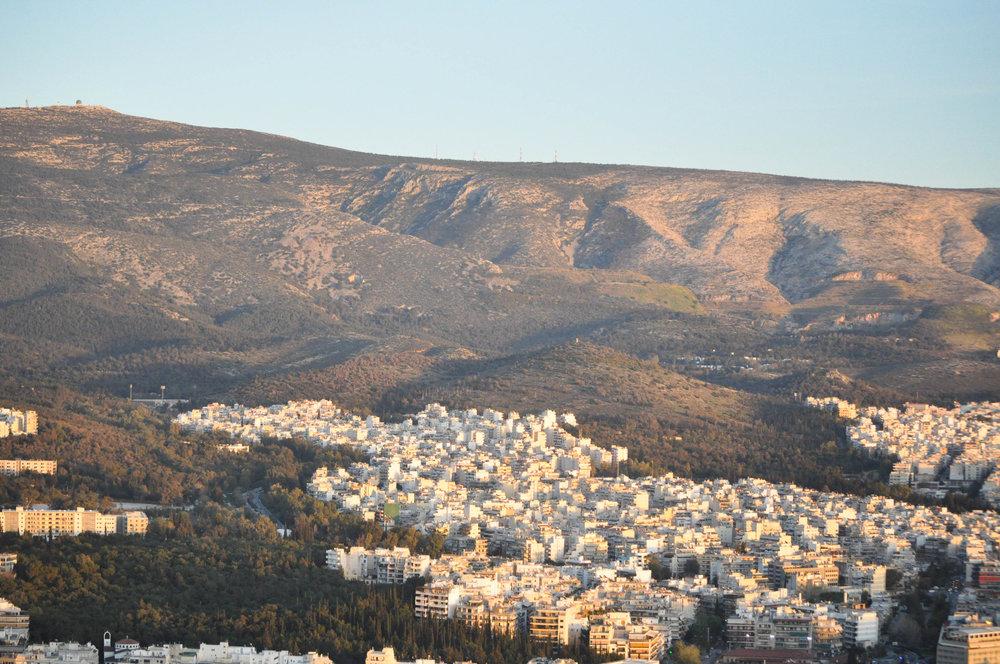 Greece1-163.jpg