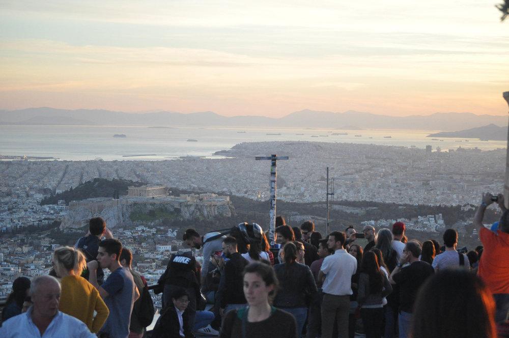 Greece1-167.jpg