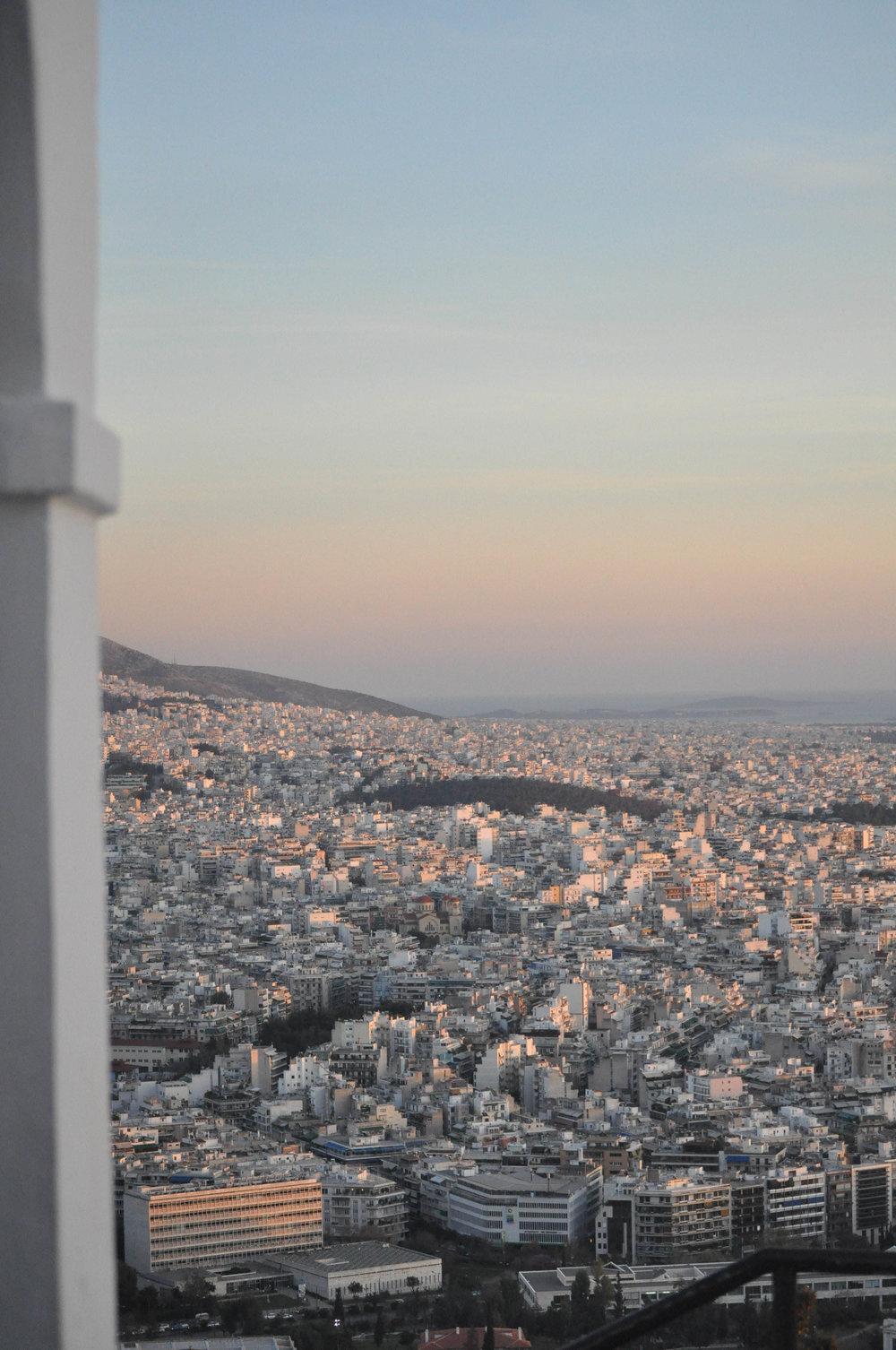Greece1-168.jpg