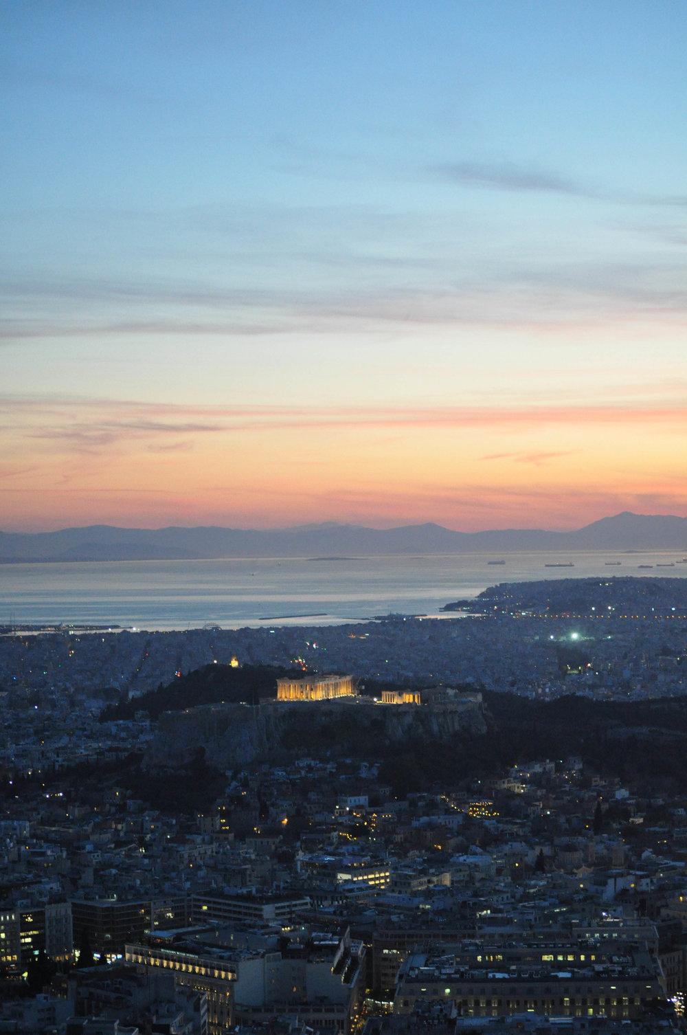 Greece1-182.jpg
