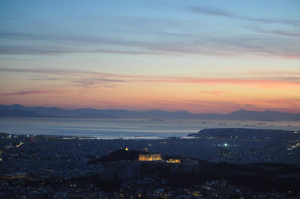 Greece1-183.jpg