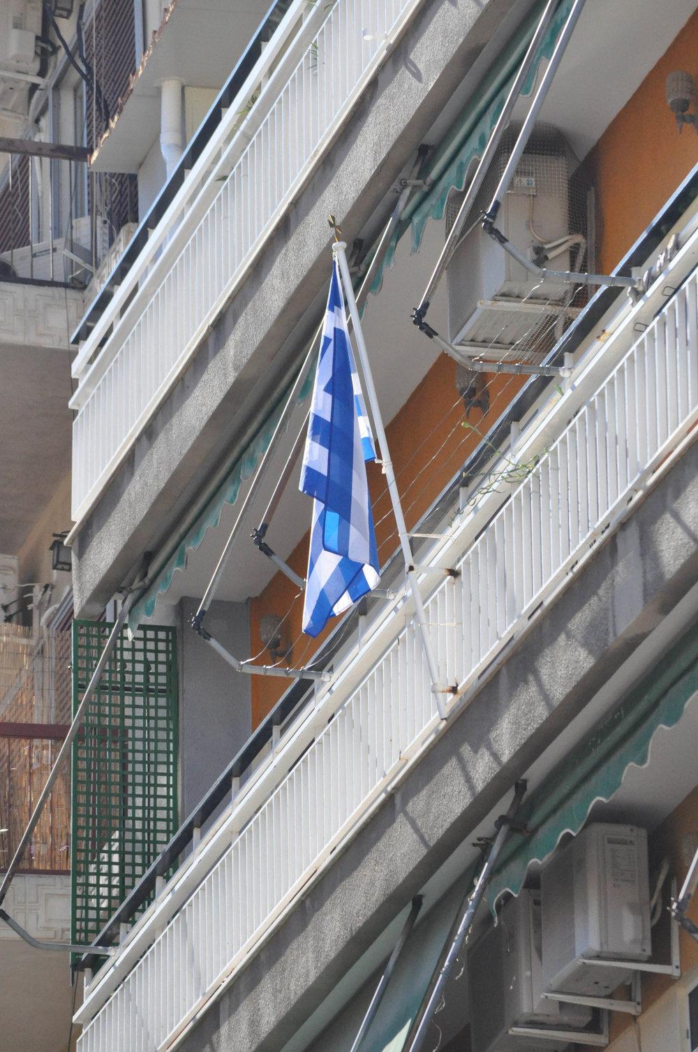 Greece1-185.jpg