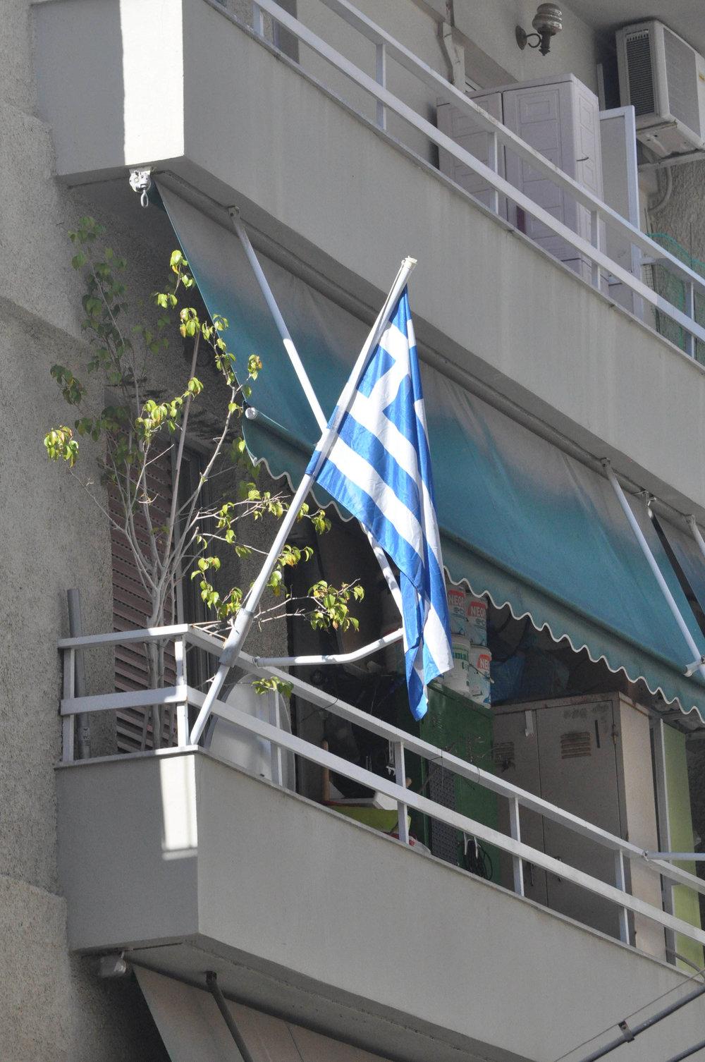 Greece1-186.jpg
