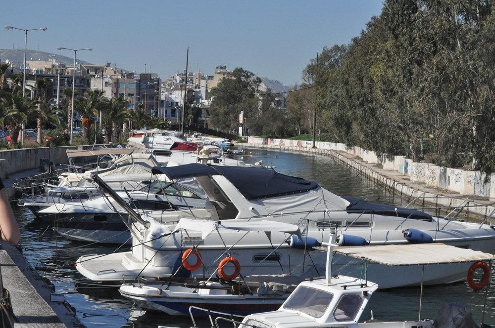 Greece1-194.jpg