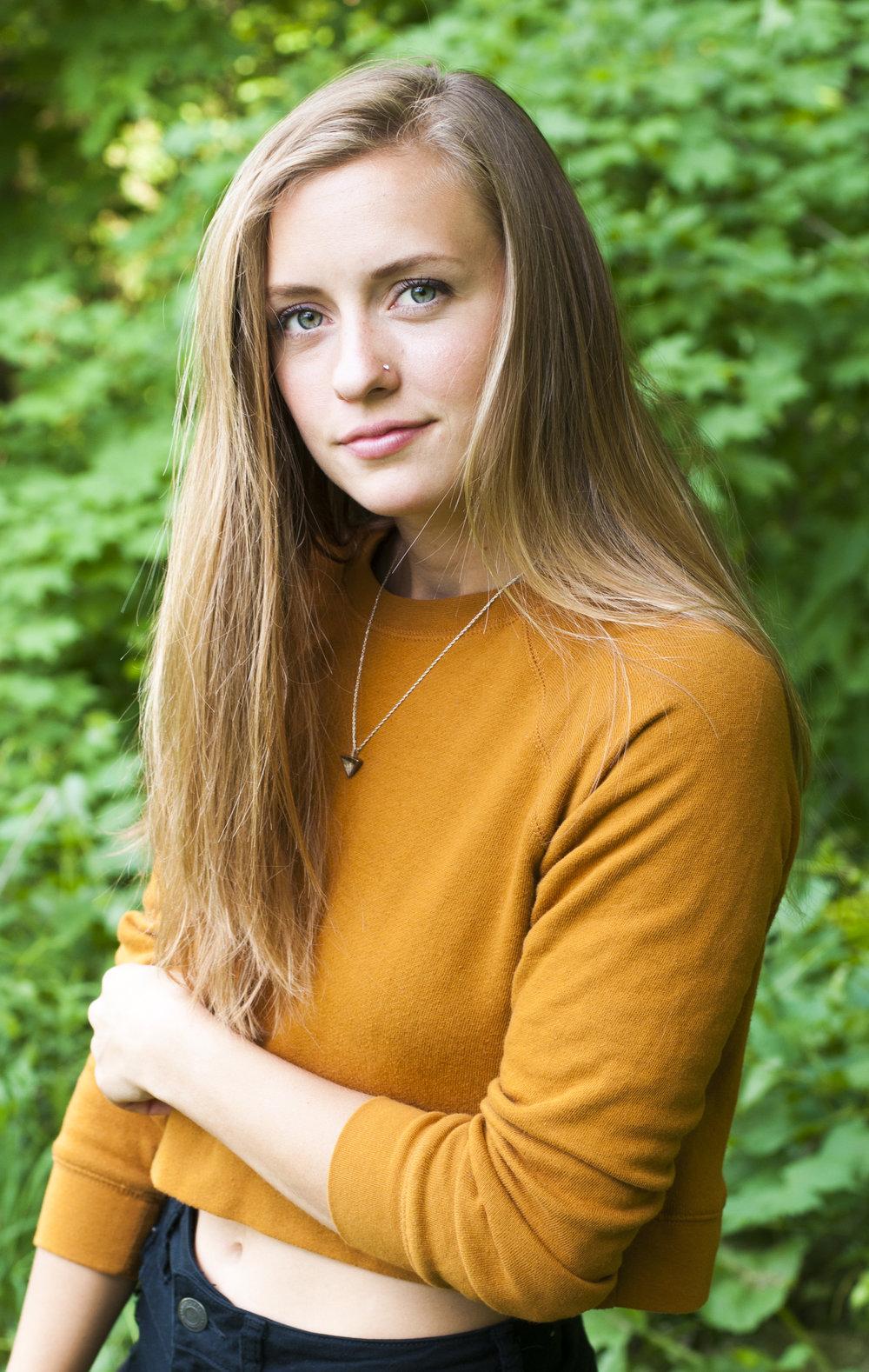 Ashley Emma naked 342
