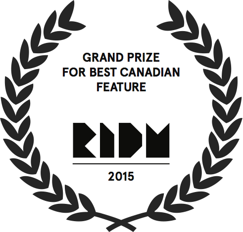 LAURIERS_grand prize canadian feature_NOIR.JPEG