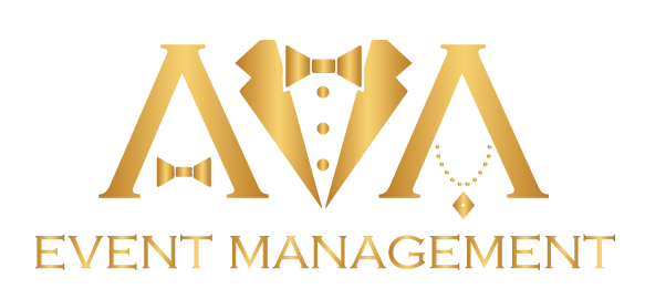 AVA Event Management