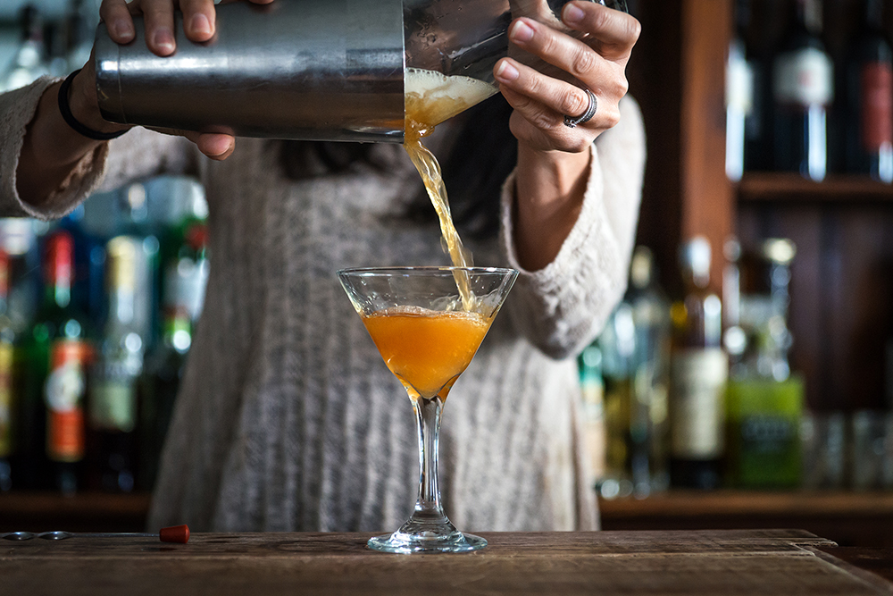 BOLETE - cocktail pour-1000.jpg