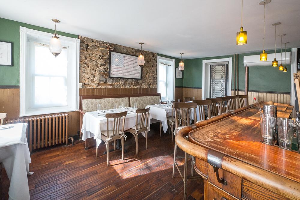 BOLETE - tavern-1000.jpg