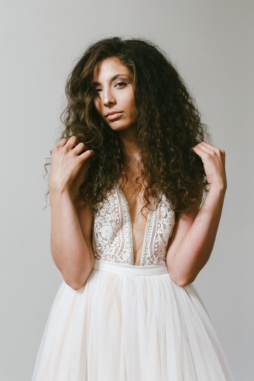 finery-boutique-huntsivlle-alabama-bohemian-wedding-shop-odylyne-the-ceremony-yolan-cris-bride-bridal-yaki-ravid-berta-calla-blanche-lookbook-cool-nashville-tenessee-ballgown-princess