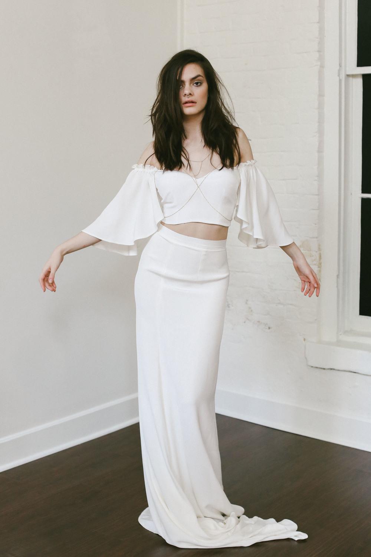 finery-boutique-huntsivlle-alabama-bohemian-wedding-shop-odylyne-the-ceremony-yolan-cris-bride-bridal-yaki-ravid-berta-calla-blanche-lookbook-cool-nashville-tenessee-bardot-natassja-teo-piece