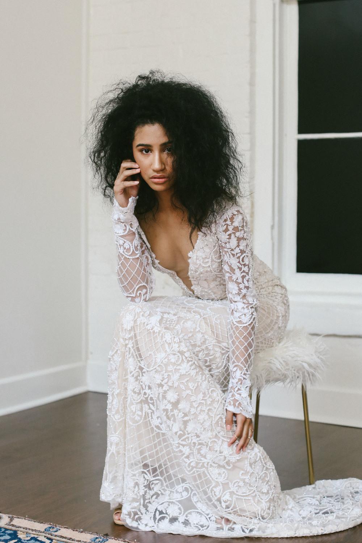 finery-boutique-huntsivlle-alabama-bohemian-wedding-shop-odylyne-the-ceremony-yolan-cris-bride-bridal-yaki-ravid-berta-calla-blanche-lookbook-cool-nashville-tenessee-plunge
