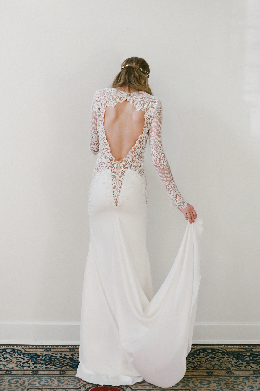 finery-boutique-huntsivlle-alabama-bohemian-wedding-shop-odylyne-the-ceremony-yolan-cris-bride-bridal-yaki-ravid-berta-calla-blanche-lookbook-cool-nashville-tenessee-plunge-open-back-train