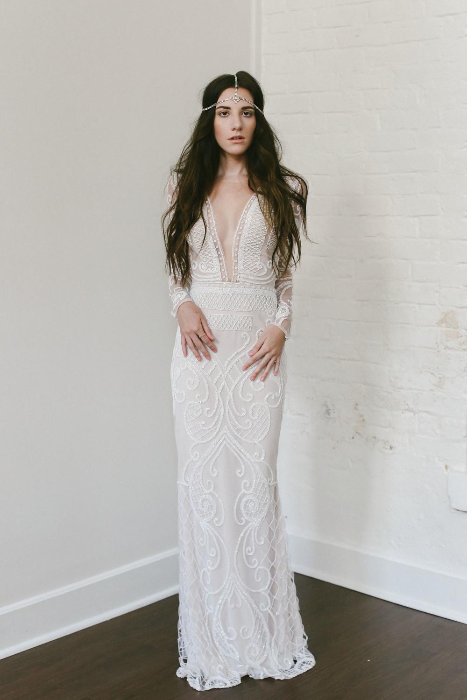 finery-boutique-huntsivlle-alabama-bohemian-wedding-shop-odylyne-the-ceremony-yolan-cris-bride-bridal-yaki-ravid-berta-calla-blanche-lookbook-cool-nashville-tenessee-alyssa-jennifer-behr