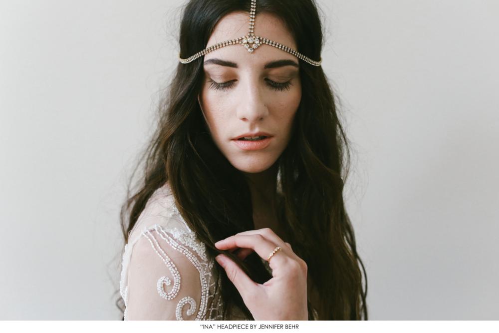 finery-boutique-huntsivlle-alabama-bohemian-wedding-shop-odylyne-the-ceremony-yolan-cris-bride-bridal-yaki-ravid-berta-calla-blanche-lookbook-cool-nashville-tenessee-alyssa-jennifer-behr-headpiece