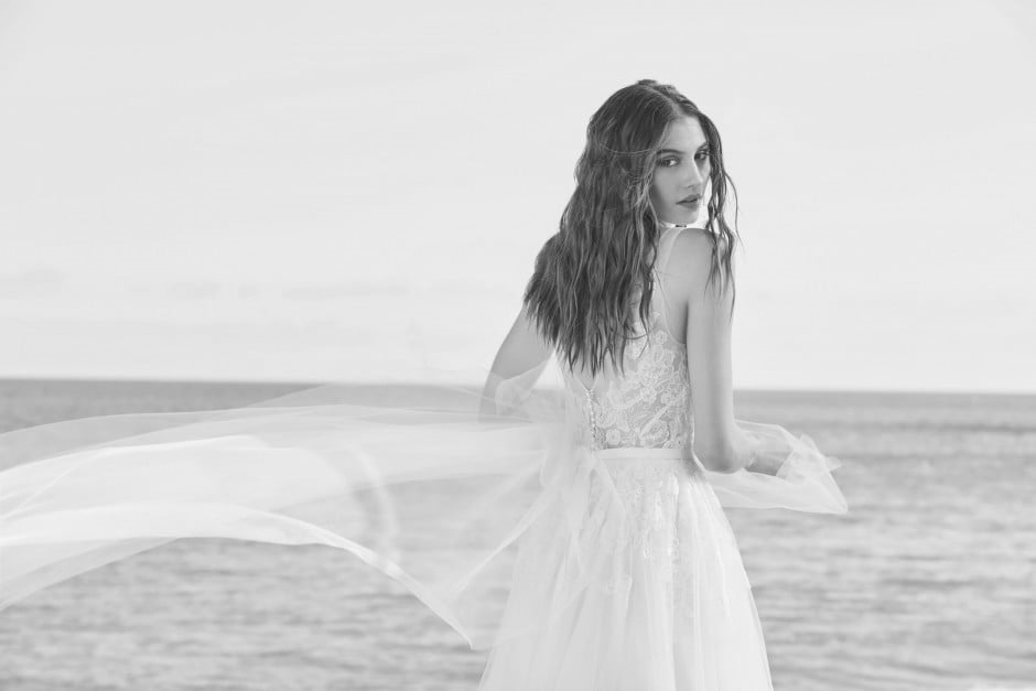 fineryboutique-finery-finerybride-willowby-watters-southernwedding-southernbride-brides-nashvillebride-alabamabride-weddingdress-wedding-gowns