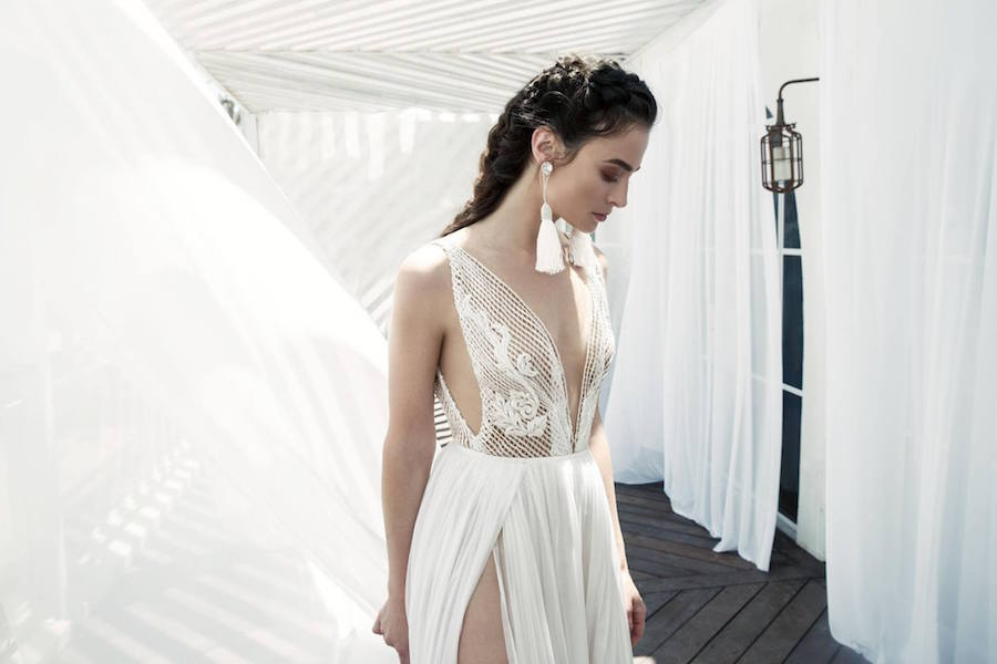 meital zano- trunkshow-designer-finery-couture-bohemian-weddingdress-bridal-weddings