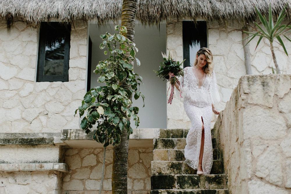 Katie-Chelsea-Tulum-Wedding-140.jpg