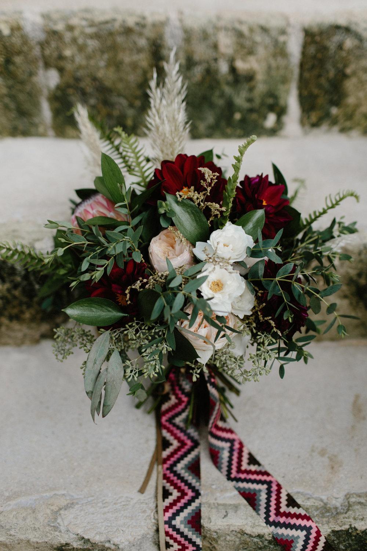 Katie-Chelsea-Tulum-Wedding-56.jpg