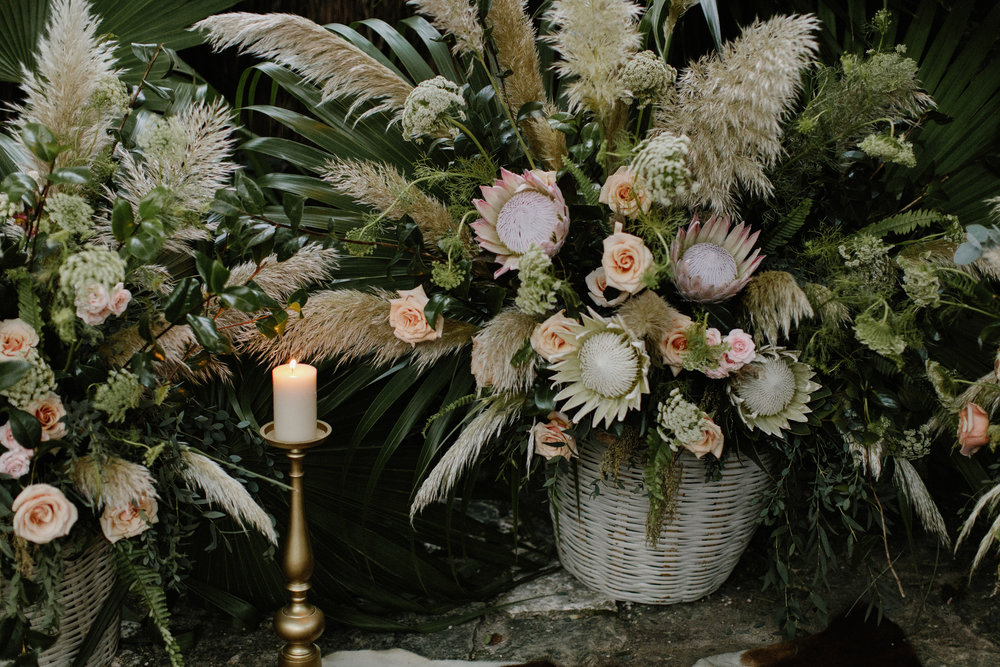 Katie-Chelsea-Tulum-Wedding-270.jpg