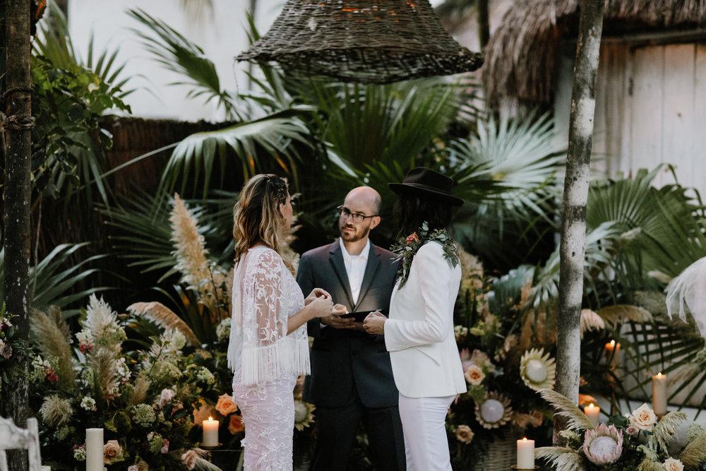 Katie-Chelsea-Tulum-Wedding-319.jpg
