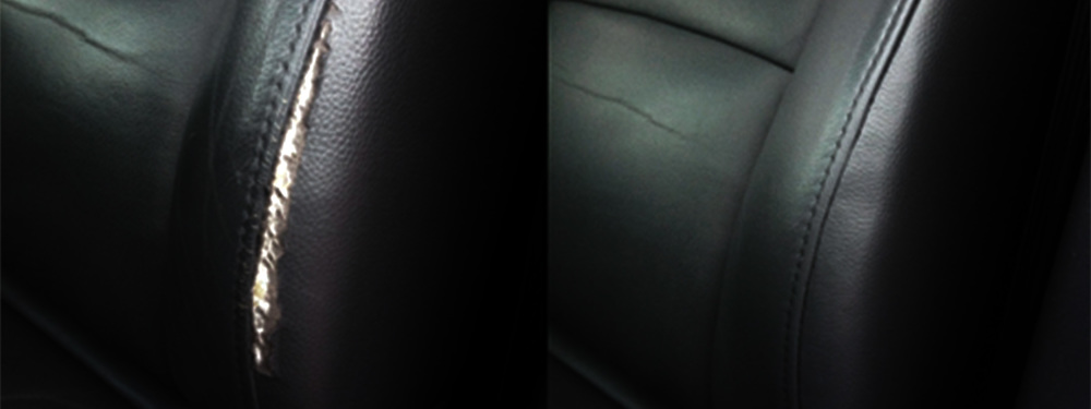 car-seat-repair-ct.176175856_std.jpg